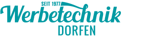 Werbetechnik Dorfen GmbH